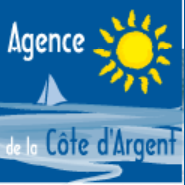A.C.A. Agence de la Côte d'Argent administrateur de biens et syndic de copropriété