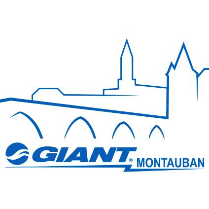 Giant Montauban magasin de sport