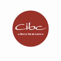 CIBC Centre Val de Loire psychologue
