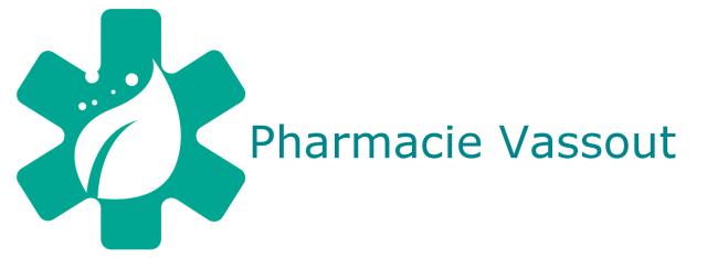 Pharmacie Vassout Jacob