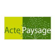 Acte Paysage Services bricolage, outillage (détail)