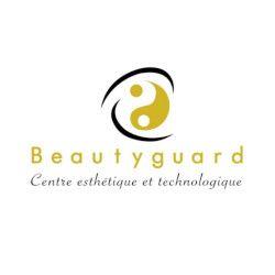BEAUTYGUARD institut de beauté