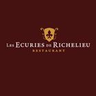Bankster Les Ecuries De Richelieu restaurant