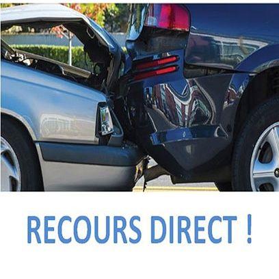 Audouard Philippe conseil départemental
