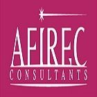 Afirec Consultants expert-comptable