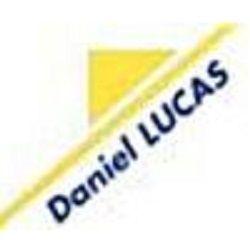 Lucas Daniel plombier
