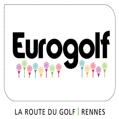 Eurogolf La Route Du Golf magasin de sport