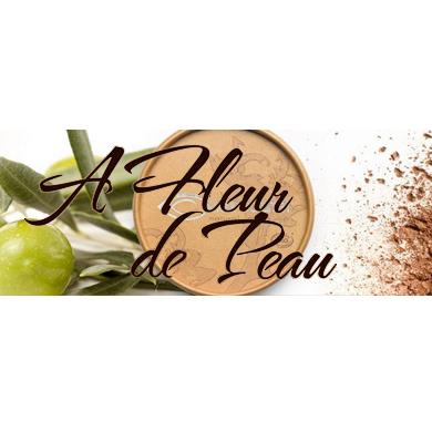 A Fleur De Peau Coiffure, beauté