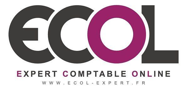 Cabinet Ecol Colmar expert-comptable