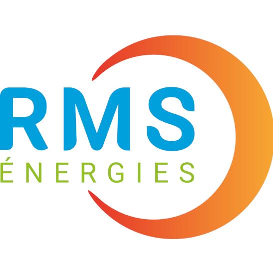 RMS ENERGIES plombier