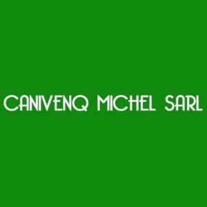 Canivenq Michel Sarl entreprise de bâtiment