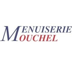 Mouchel Vincent entreprise de menuiserie