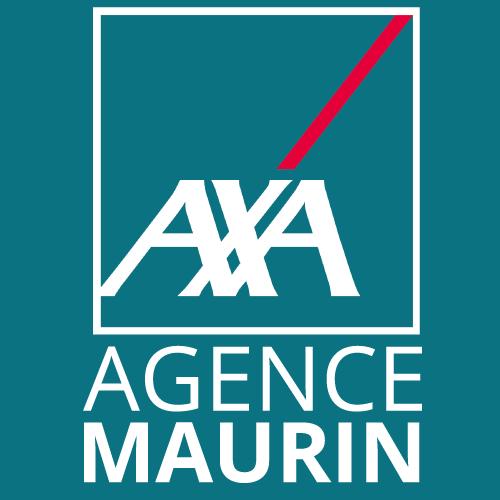 Agence AXA Maurin Chauvet Assez banque