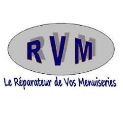 RVM dépannage de serrurerie, serrurier