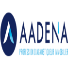 Adena Betec conseil départemental