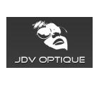 JDV Optique opticien