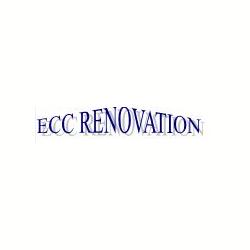 ECC Rénovation Construction, travaux publics
