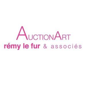 AUCTIONART-REMY LE FUR & ASSOCIES conseil départemental