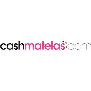 Cashmatelas.com Ouvert le dimanche