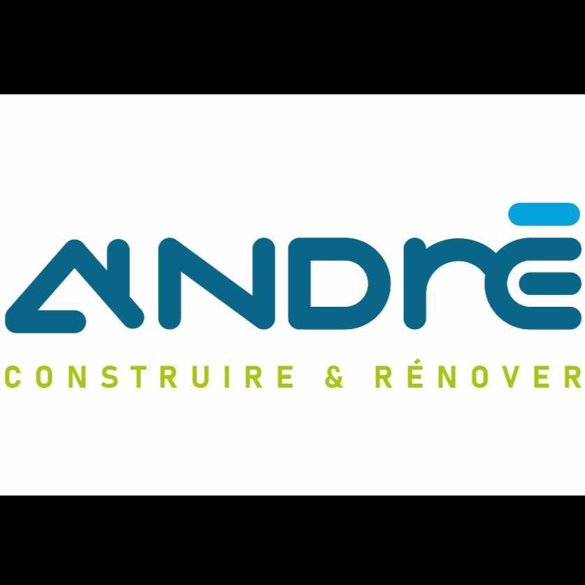 ANDRE SARL Construction, travaux publics