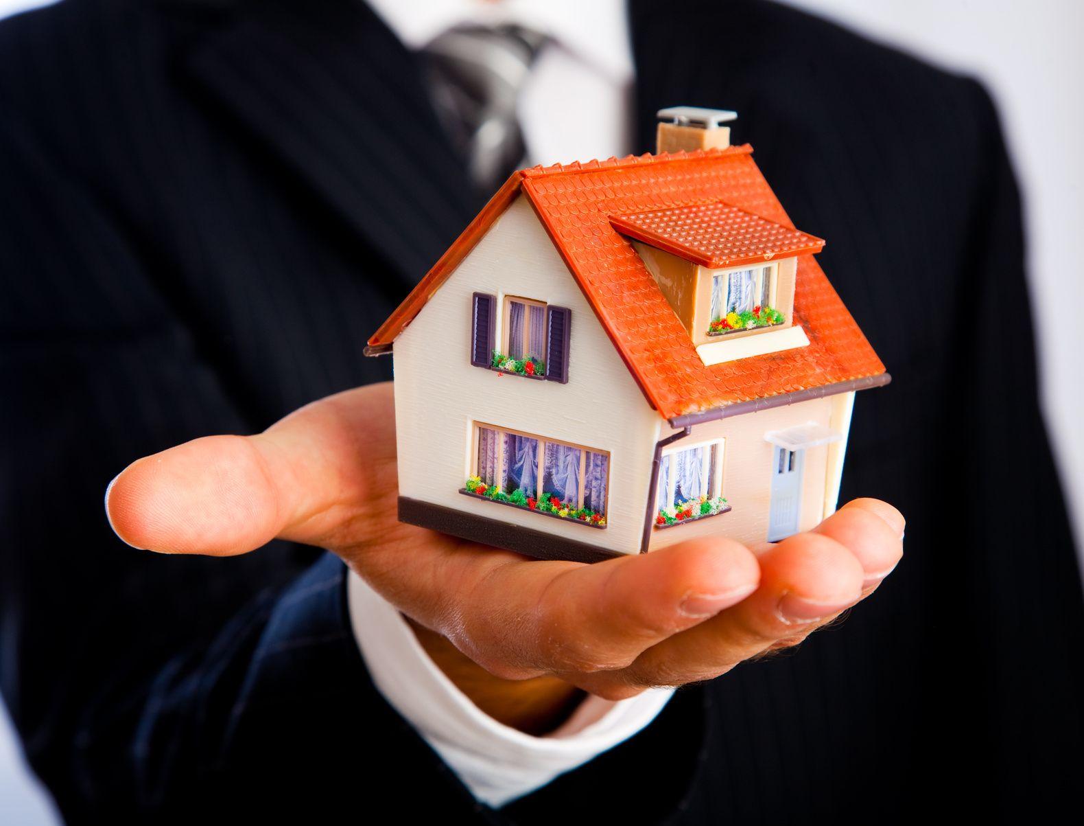 Yffiniac Immobilier agence immobilière