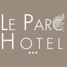 Le Parc Hôtel restaurant