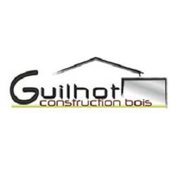 Guilhot Construction Bois Construction, travaux publics