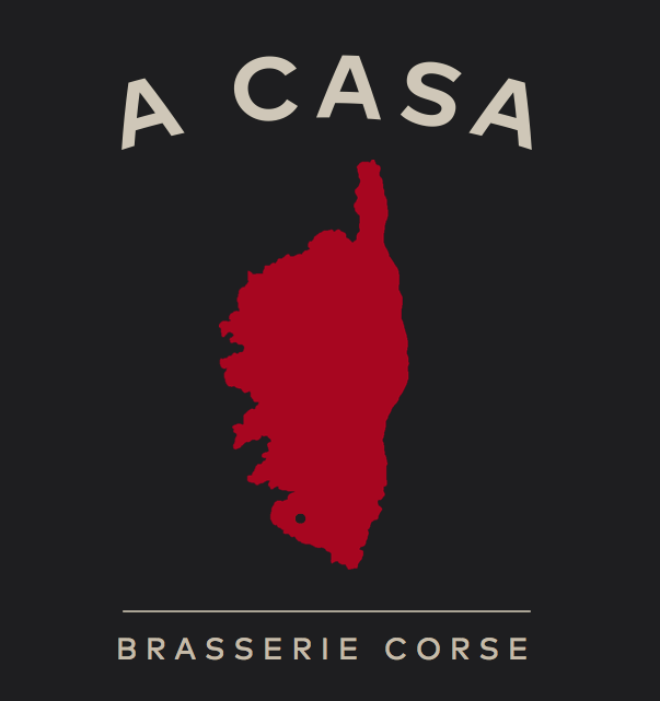 Brasserie A Casa restaurant