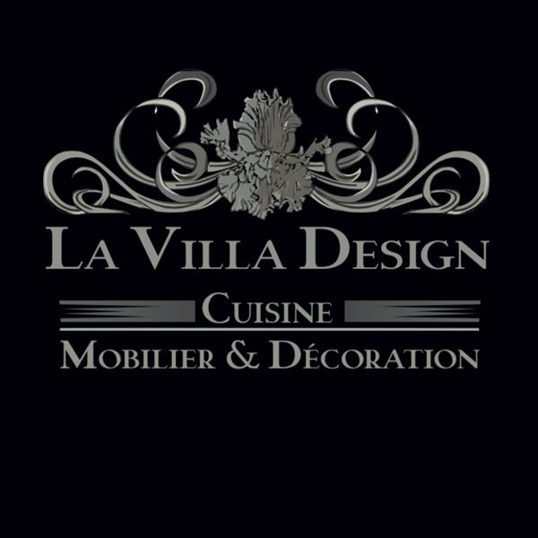 LA VILLA DESIGN décorateur