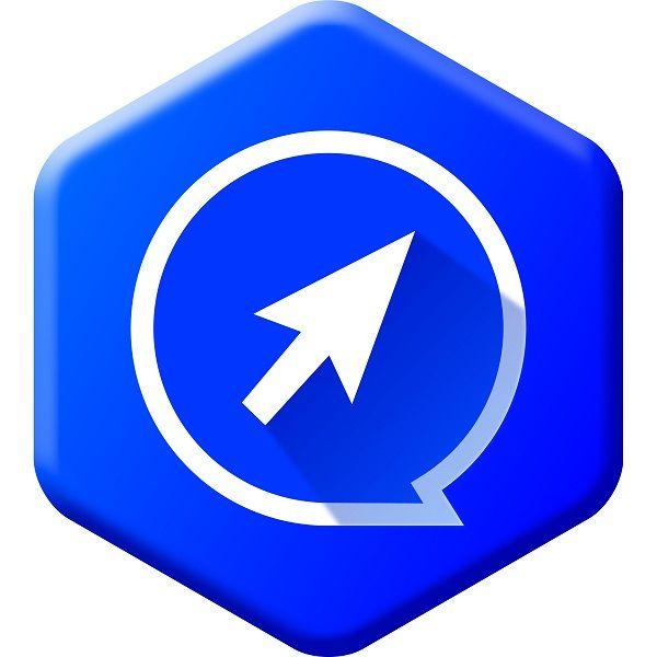 ACTION - Appelle un técos Informatique, télécommunications