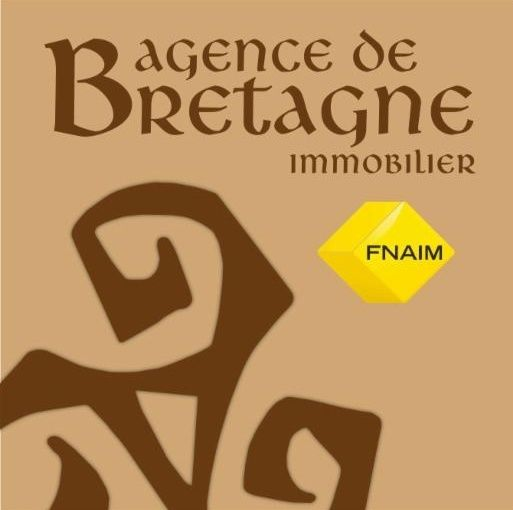 Agence De Bretagne