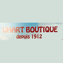 Boutique Uhart pharmacie