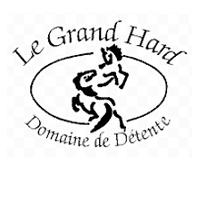 Domaine du Grand Hard location de vélo, de moto et de scooter