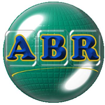 ABR Informatique Informatique, télécommunications