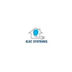 ELEC SYSTEMES 91 électricité générale (entreprise)