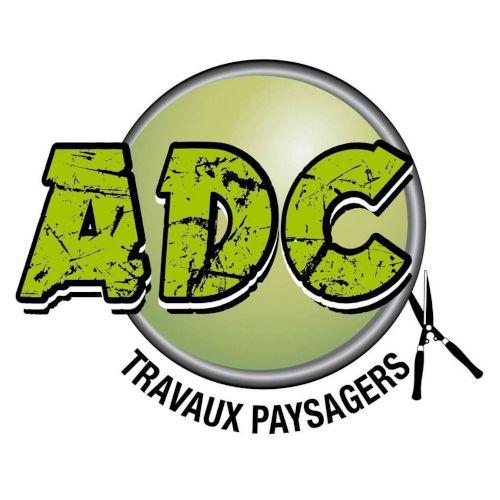 ADC Travaux Paysagers arboriculture et production de fruits