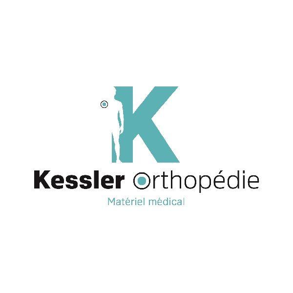 Alsace Vosges Orthopédie Matériel pour professions médicales, paramédicales