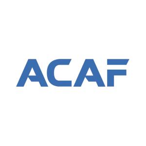 ACAF Toulouse porte et portail