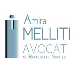 Amira MELLITI AVOCAT avocat