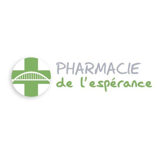Pharmacie De L'Esperance pharmacie