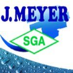 Giennoise Assainiss SOC prévention et traitement de la pollution