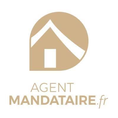 Regnier Ludovic agence immobilière