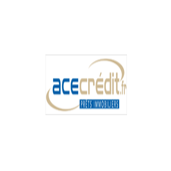 ACE CREDIT DUNKERQUE banque