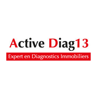 Active Diag 13 expert en immobilier