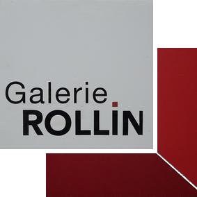 Galerie Rollin entreprise de menuiserie
