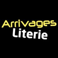Arrivages Literie literie (détail)