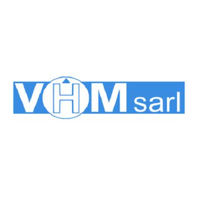 V . H . M Vente . Hydraulique . Maintena filtre à air et à gaz