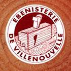 Ebénisterie De Villenouvelle entreprise de menuiserie métallique