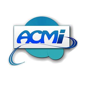ACMI Informatique, télécommunications