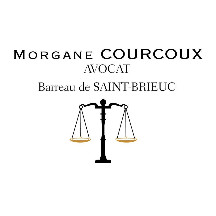 COURCOUX MORGANE avocat